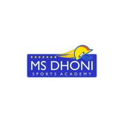 msd sports academy logo web