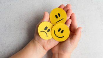Emotional Intelligence in Kids - MS Dhoni Global School